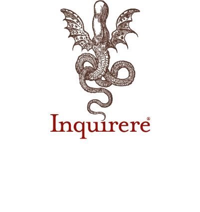 inquirere